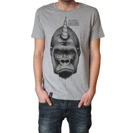 Dandala Badassunicron Shirt