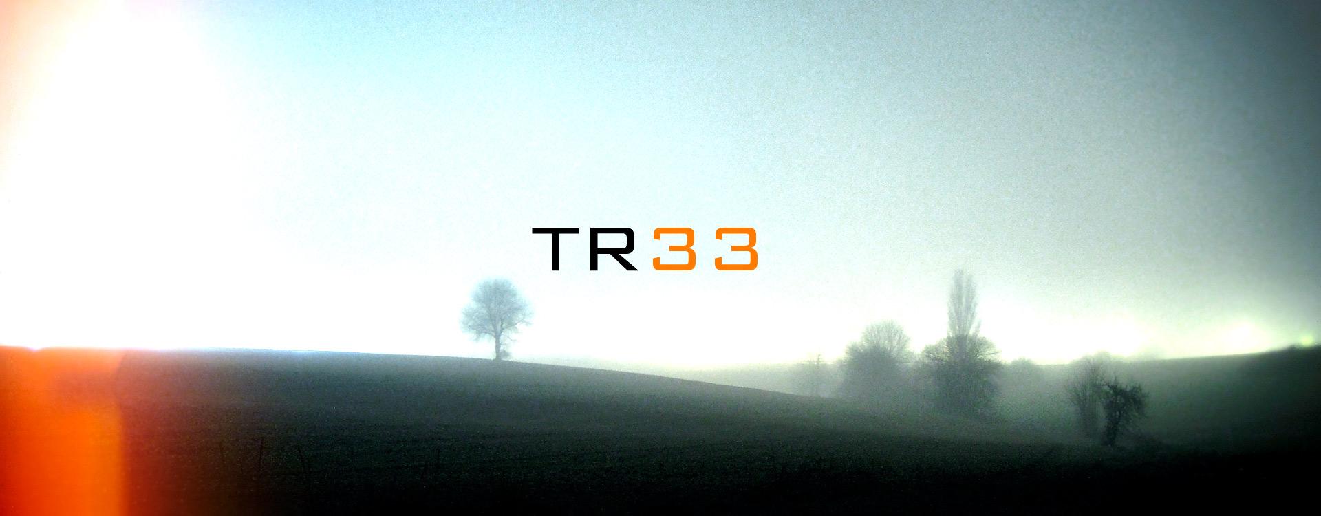 dandala_tr33
