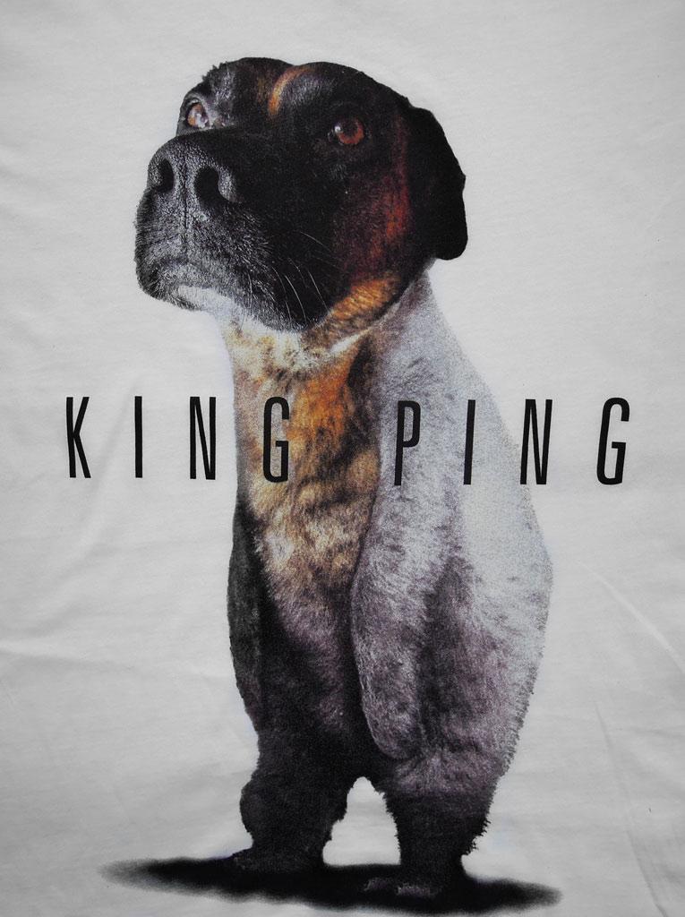 King Ping