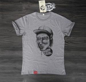 dandala_nuffsaid_shirt