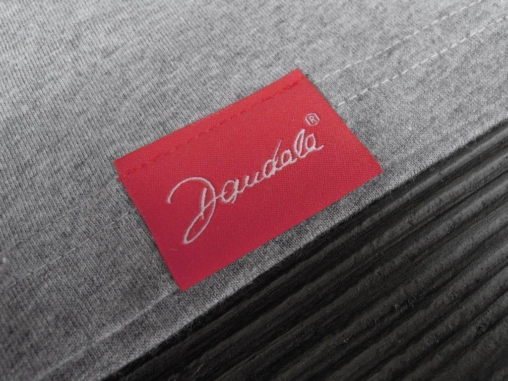 dandala_nuffsaid_tag