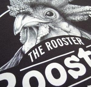 Dandala-Rooster-black_print
