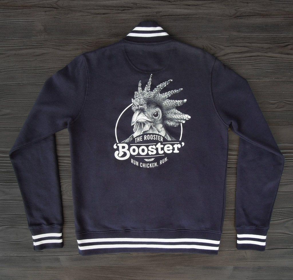 Dandala-Rooster-college_back