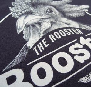 Dandala-Rooster-college_print