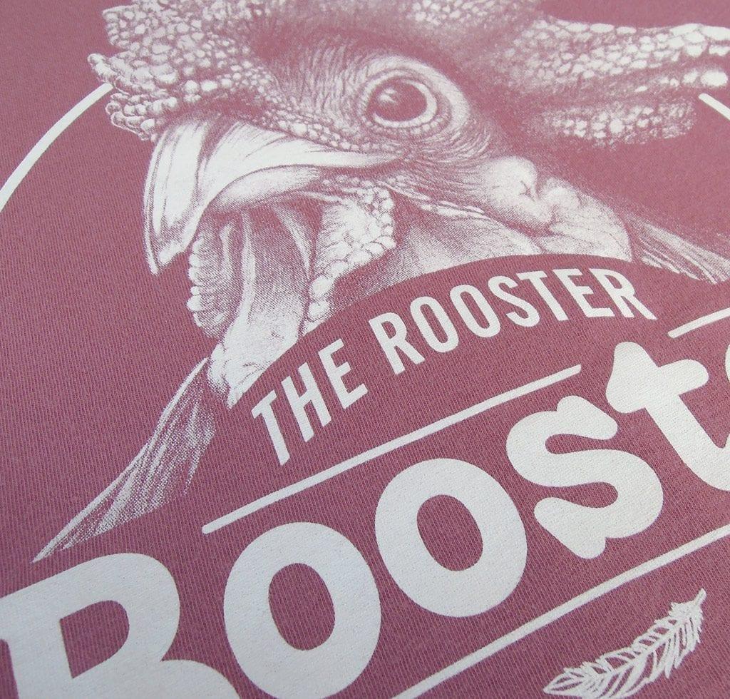 Dandala-Rooster-red_print