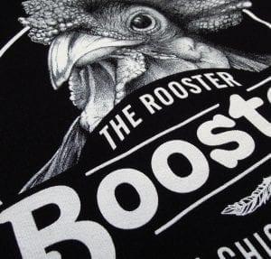Dandala-Roosters-hoodie_det2