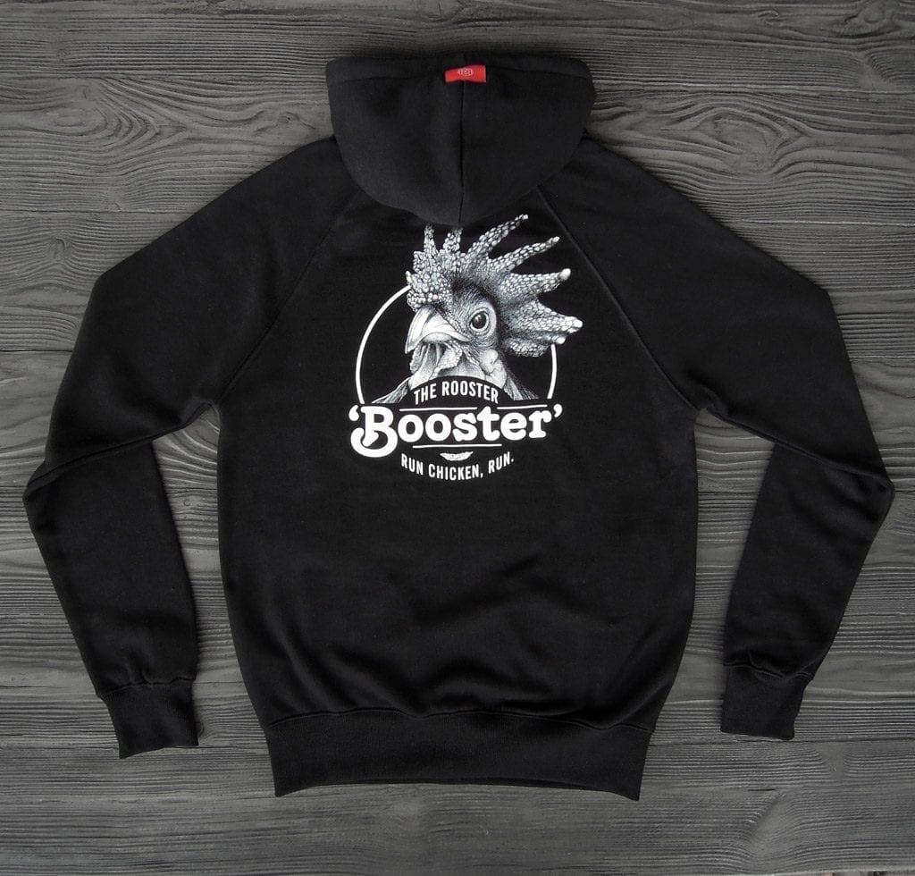 Dandala-rooster-hoodie_back