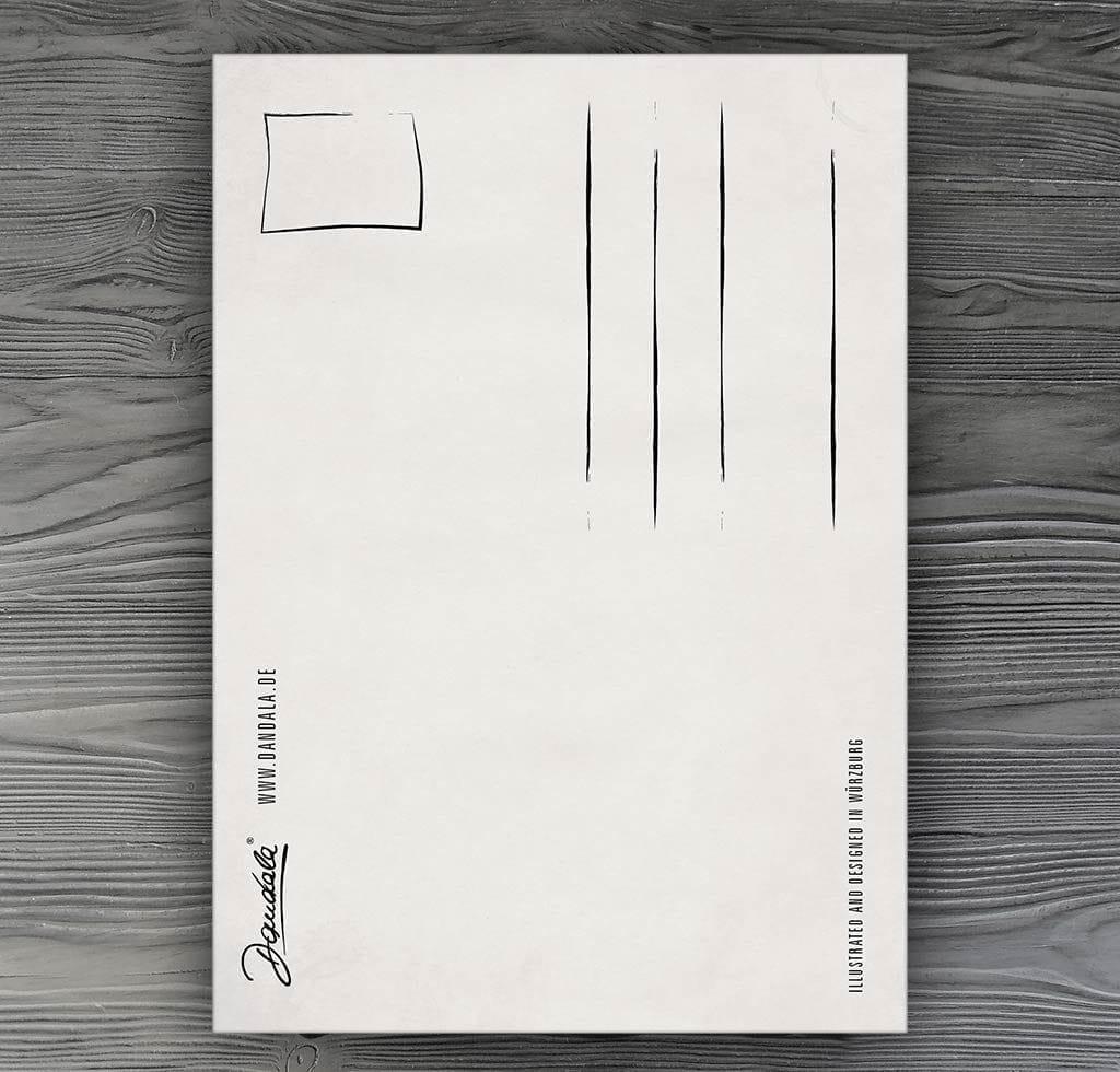 postkarte_back