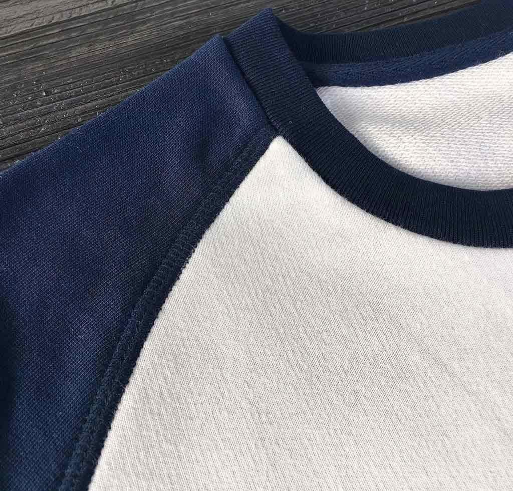 Cities Bio Sweater
