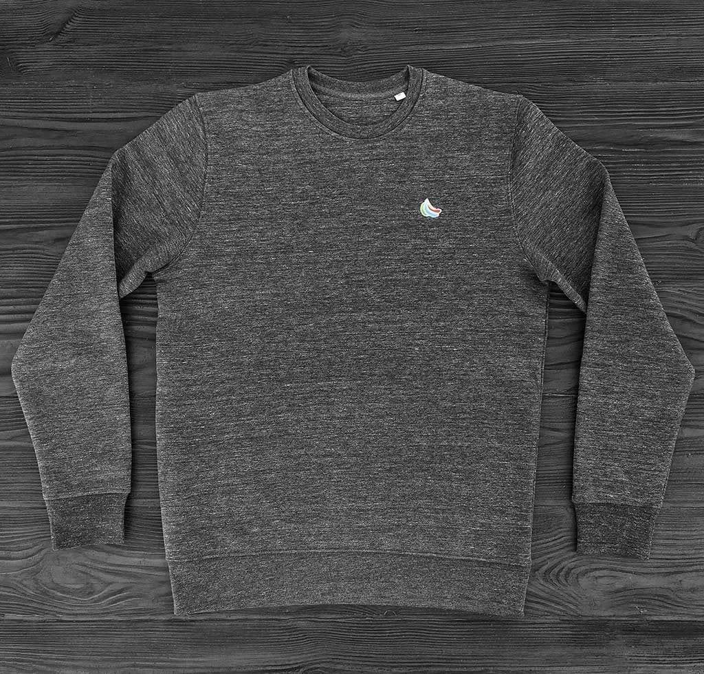 Go Bananas Bio-Sweater