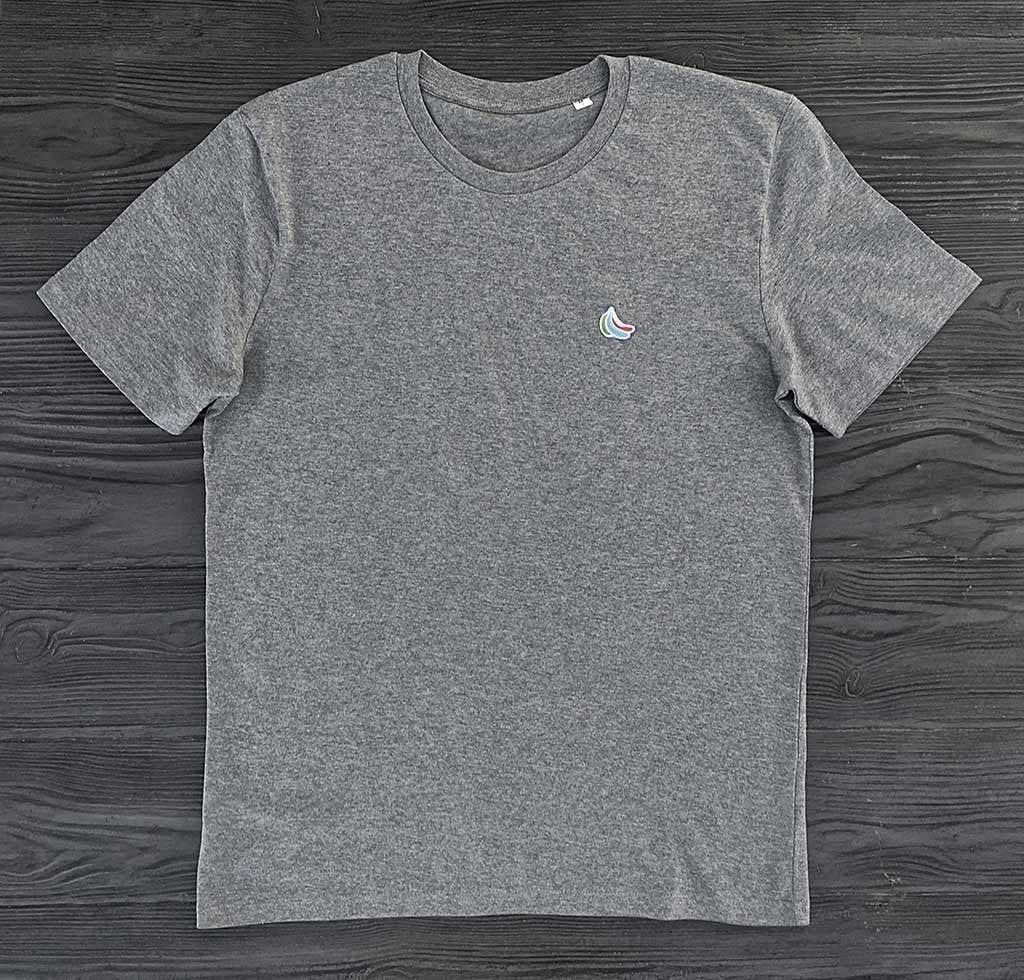gobananas_bio-shirt-grau