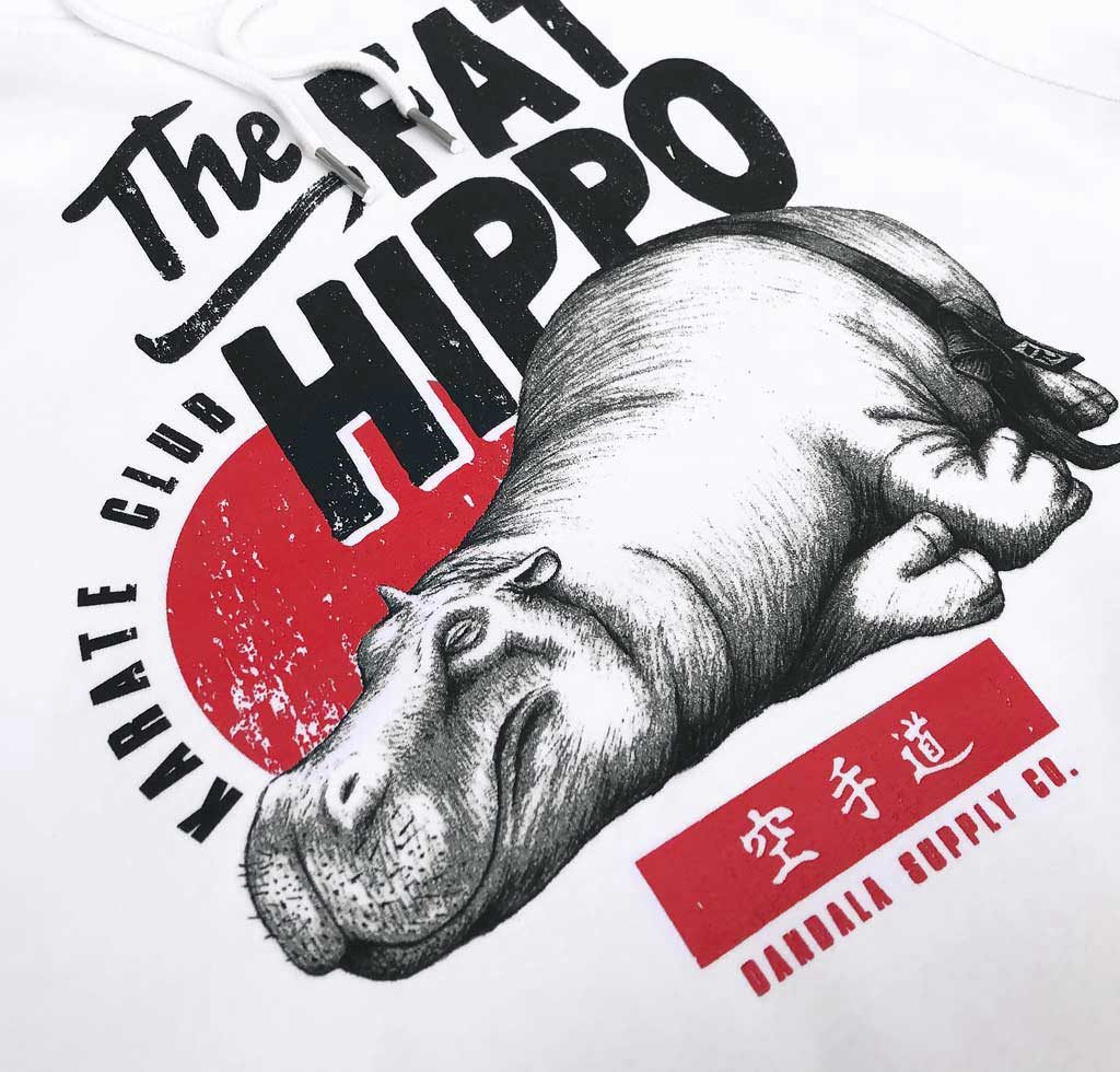 fat_hippo_karate_club_hoodie_detail_web