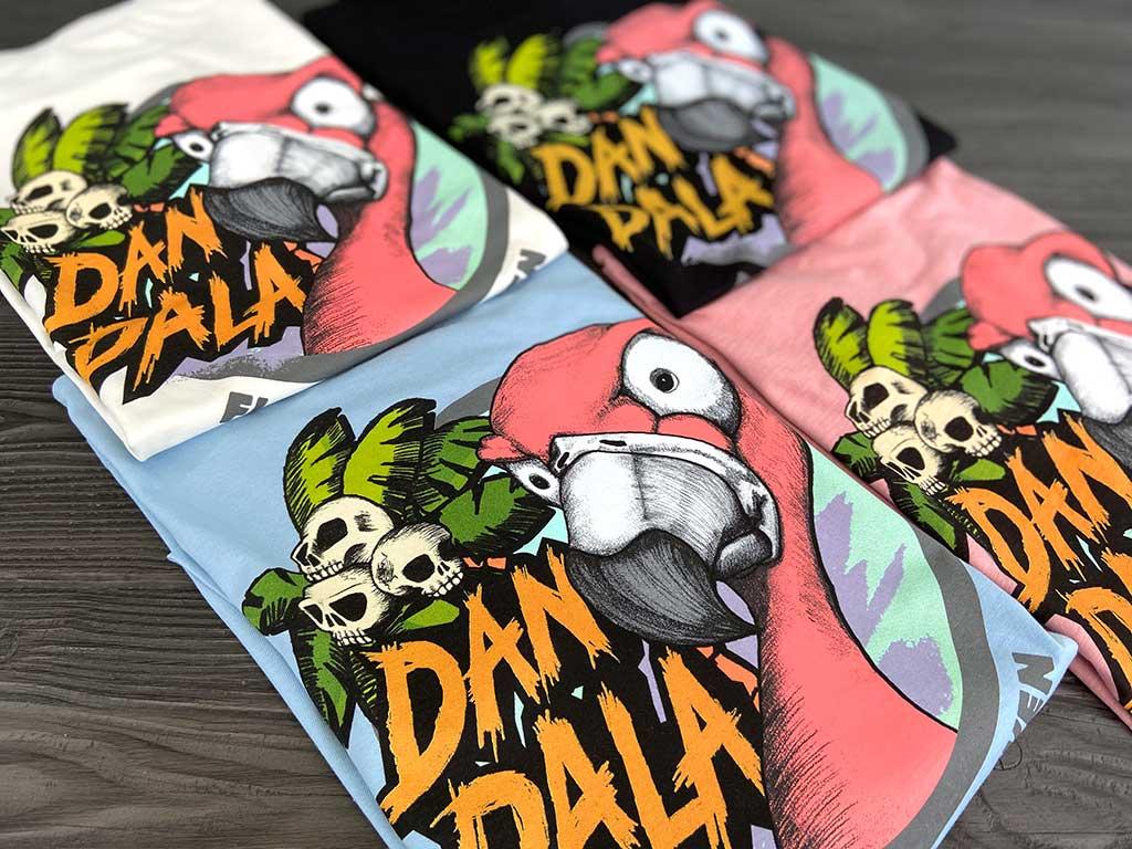 Dandala_flamingos